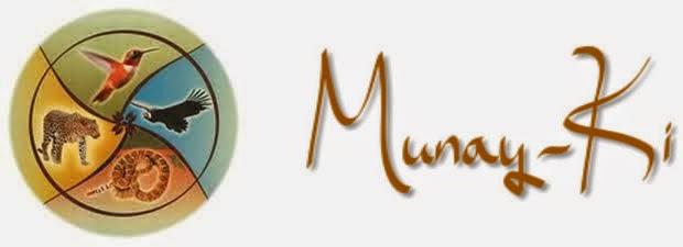 Munay Ki
