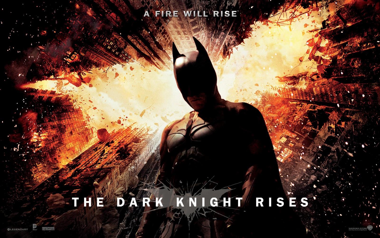 Harvey Dent (İki yüzlü) - Batmanla ilgili filmlerin karakteri