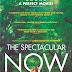 """""""The Spectacular Now"""": uma nova história de amor que não fala de amor"""