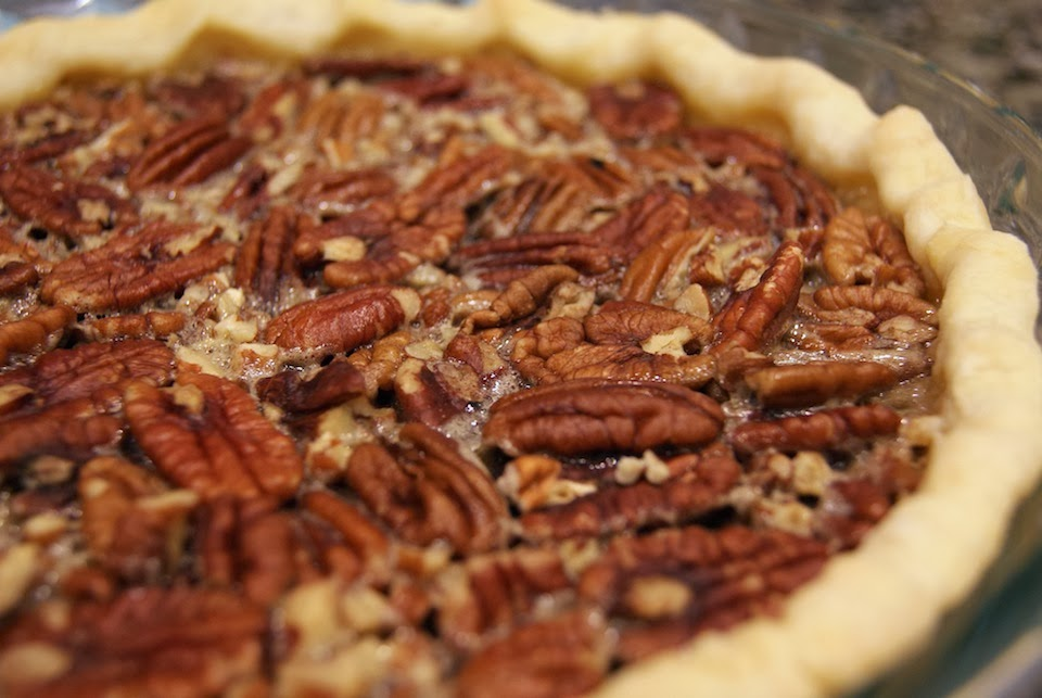 Pecan Pie Clip Art At least all the nuts are on
