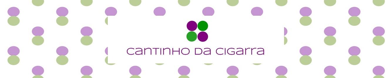 Cantinho da Cigarra