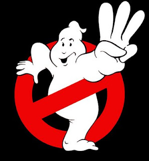Download Ghostbusters III 3 Online Stream Movie YouTube