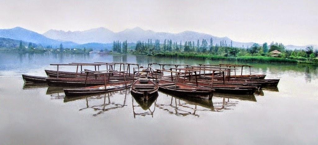 paisajes-panoramicos-pintados-en-oleo-imagenes