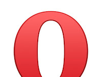 Free Download Opera 32.0.1948.25 Update Terbaru 2015
