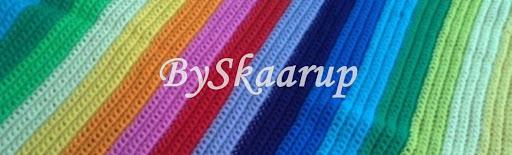 BySkaarup