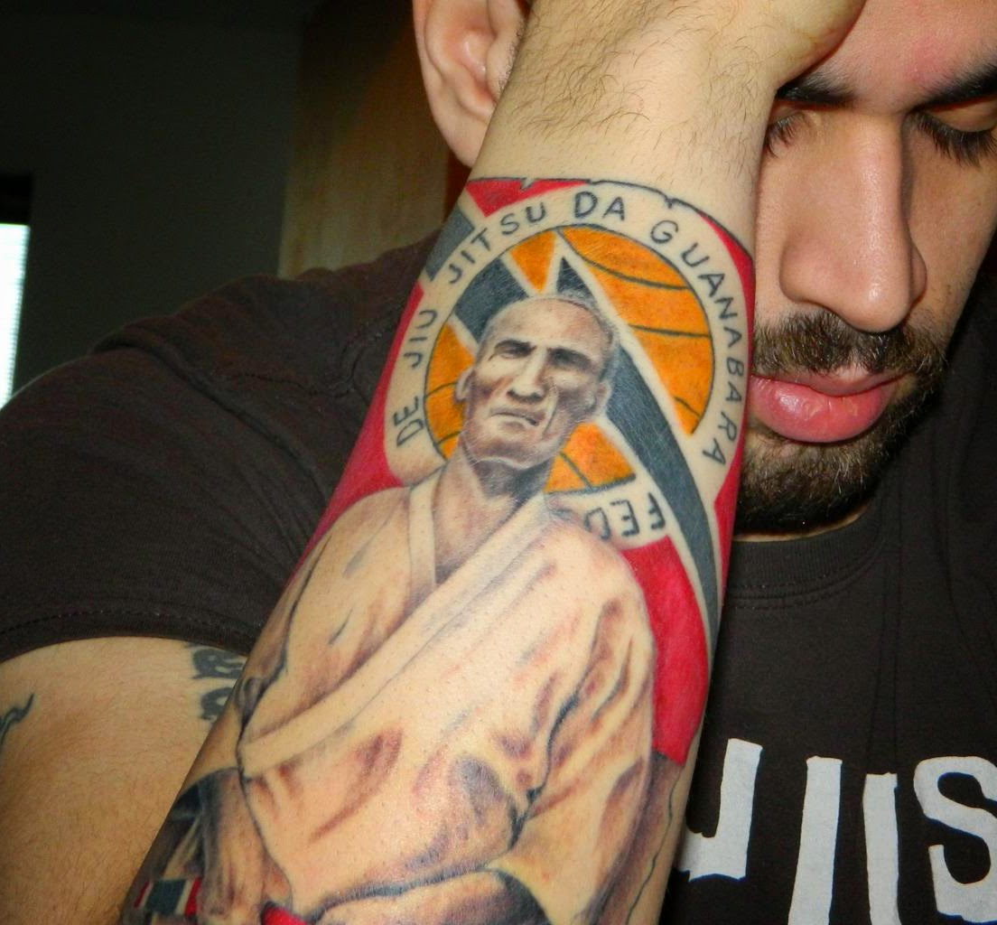tattoo-jiu-jitsu-helio-gracie