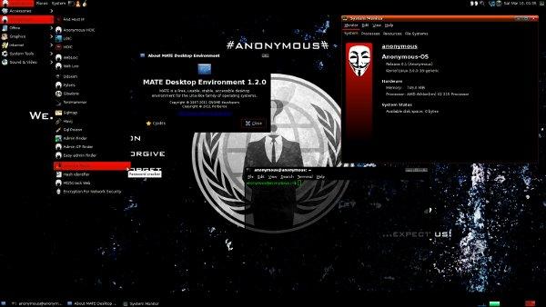 sistema-operativo-anonymous