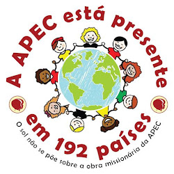 APEC BRASIL - desde 1941
