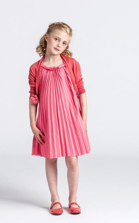 Одежда Для Полных Девочек 14 Лет