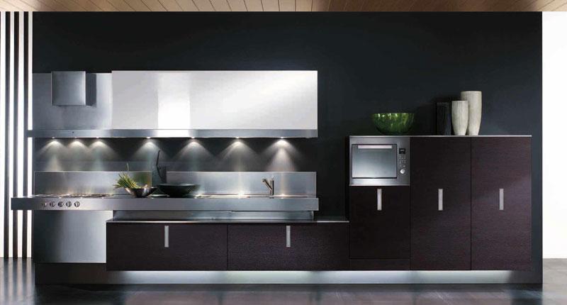 Interior design ideas for Cheap kitchen ideas uk