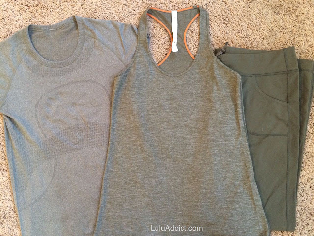 lululemon heathered-fatigue-cool-racerback