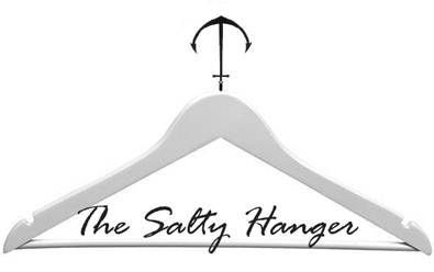The Salty Hanger