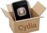 Cydia 1.1.8