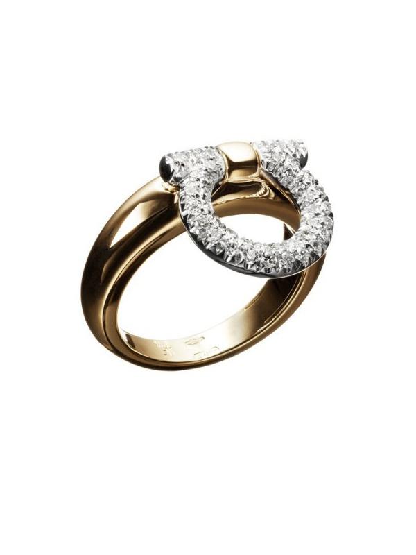 prom dress ferragamo jewelry