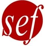 SEF – A Importância dos Planos de Negócios nas Organizações