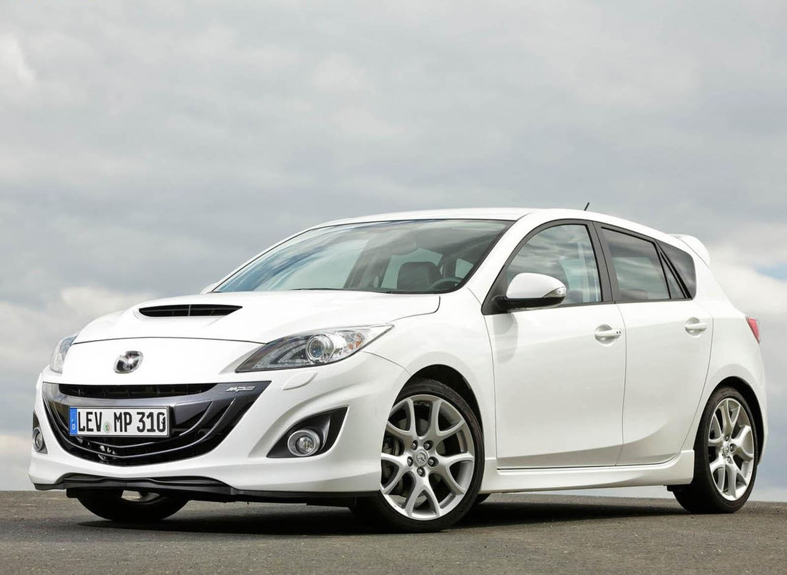 We Are Searched Best 2014 Mazda 3 Spy Photos High Resolution Big Size  Images, HD Wallpaper For YOu Download Mazda 3 Photos Online Car Wallpaper  No.