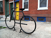 Philadelphia Bike Lovers