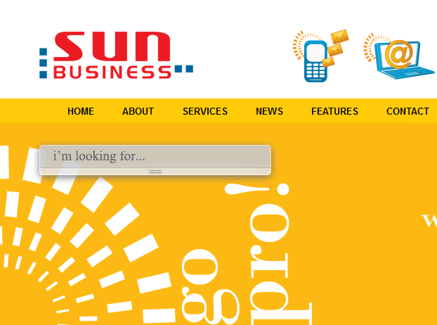 Sun cellular and its most affordable business plan offers for Sun mobile plan