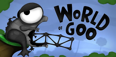 World of Goo for Linux