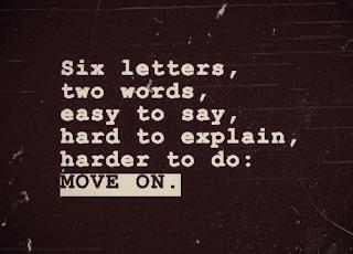 Cara Melupakan Cinta Pertama Bagi yang Gagal Move on