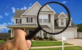 the-importance-of-regular-and-organized-property-inspections