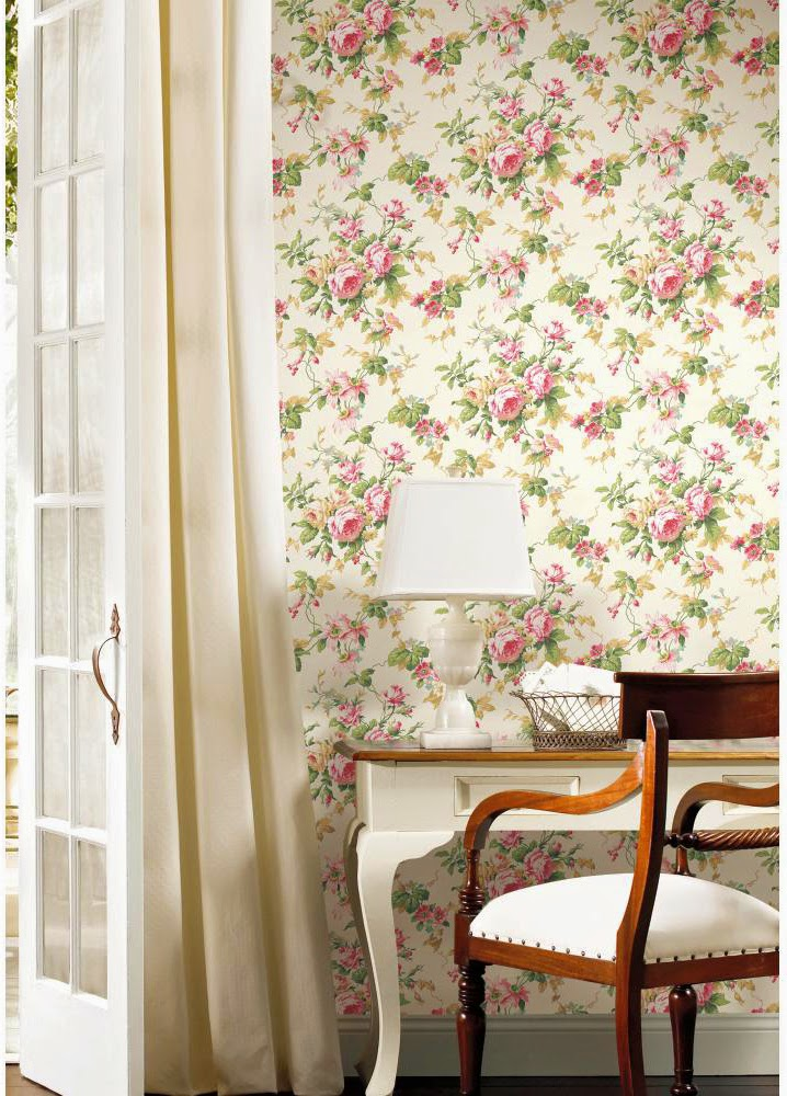 https://www.wallcoveringsforless.com/shoppingcart/prodlist1.CFM?page=_prod_detail.cfm&product_id=44464&startrow=49&search=callaway&pagereturn=_search.cfm