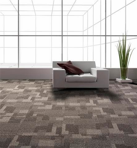 Linoleum Floor Covering : Carpet  Vinyl  Linoleum Floor Covering: New Arrival (Carpet Tiles ...