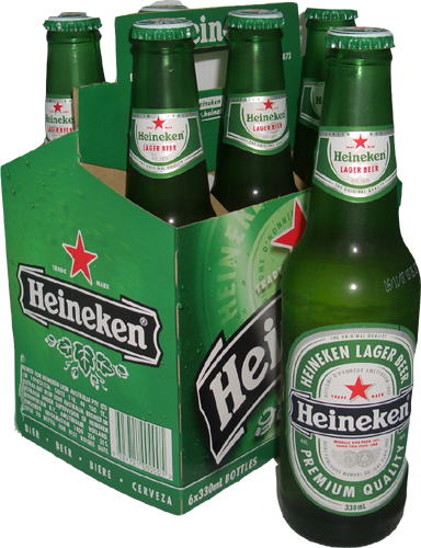 the history of heineken Owner description: the heineken experience is a self guided interactive journey through the world of heineken(r) you can discover the history of the company, the 4.