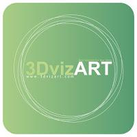 3DvizART