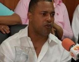 Ayuntamiento de San Cristóbal dice brote de cólera se debe al agua contaminada