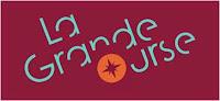 http://www.editionsdelagrandeourse.com/