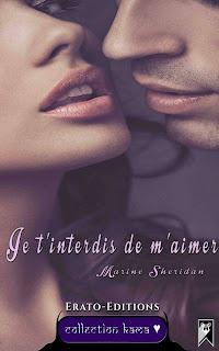 http://marinesheridan.blogspot.fr/2014/11/je-tinterdis-de-maimer.html