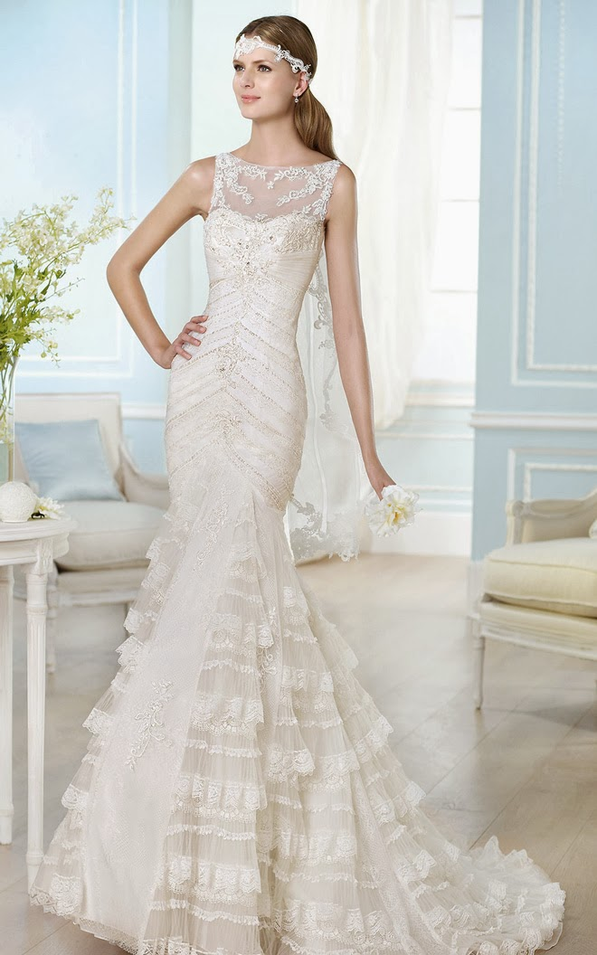 St Patrick Wedding Dresses Prices 44 Cool Please contact San Patrick
