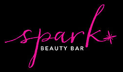 Spark Beauty Bar Ambassador