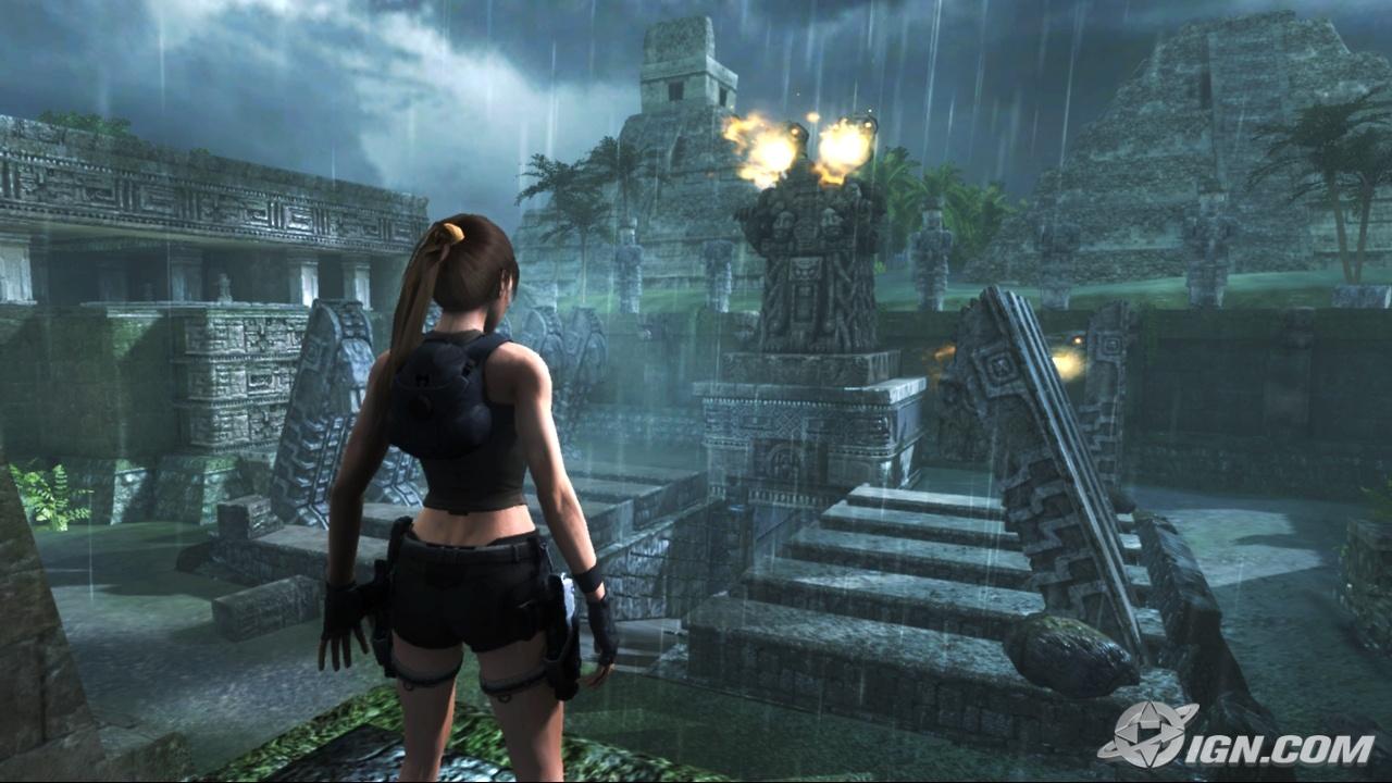 http://1.bp.blogspot.com/-yVzIASCXm8E/T1ogV13e6kI/AAAAAAAABB8/7UfvqRTRdsQ/s1600/Tomb+Raider+Underworld2.jpg