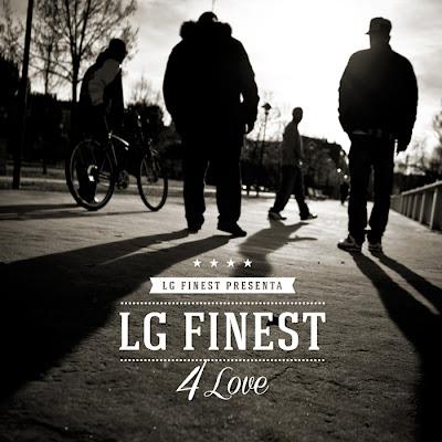LG Finest