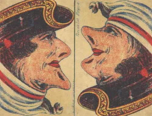 gambar untuk mengasah otak, gambar untuk meningkatkan imajinasi dan IQ, cara meningkatkan daya ingat