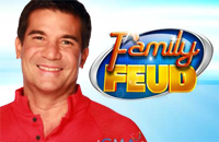 Family Feud June 30 2011 Episode Replay
