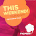 PAST: ARTS FESTIVAL:  Come on out to FIGMENT DC! Free, Family-Friendly, Volunteer-Run, Burning Man inspired Interactive Arts Festival SUN, Sept 27 from 11:00am - 5:00pm in Anacostia Park, Section E