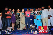 Sahasam Cheyyara Dimbaka audio launch photos-thumbnail-16