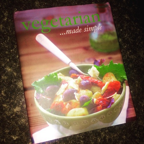 Vegetarian-Vegan-Pink-Orchid-Makeup