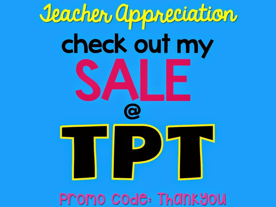 https://www.teacherspayteachers.com/Store/Jen-Agent