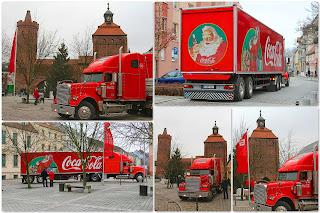 coca+cola+(2)