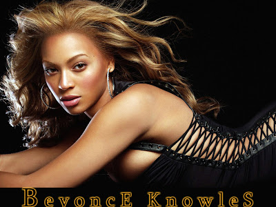 Fashion Blouses 2012 on New Fashion 2012  New Fashion Of Beyonce Hairstyles 2012 2013