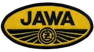 Kumpulan Cerita Bahasa Jawa