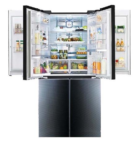 Giá sửa, thay thế mạch tủ lạnh Samsung tại Hà Nội /0967-747-055