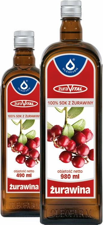 http://oleofarm.pl/produkty/fabryka-zdrowia/esencje-natury/sok-z-zurawiny-zuravital/