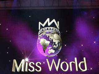 alasan menolak miss world 2013