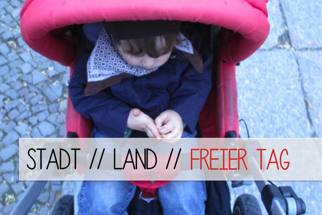 http://tepetua.blogspot.de/2014/04/stadt-land-ein-freier-tag.html