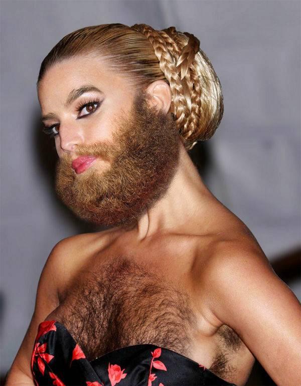 Famous mustaches - Pinterest